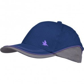Seeland Skeet Lady Cap Patriot Blue