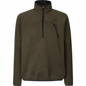 Seeland Hawker Fleece
