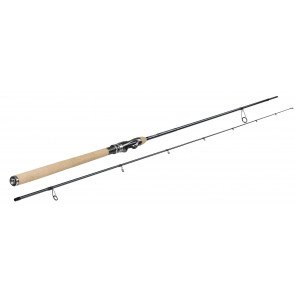 Sportex Graphenon Seatrout 9' 5-28g