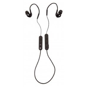 Axil GS Extreme In-Ear Høreværn
