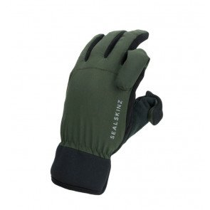 Sealskinz - Waterproof all weather sporting glove