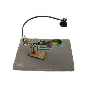 Mega Flytying Pad