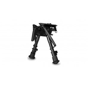 Hawke Swivel & Tilt Bipods