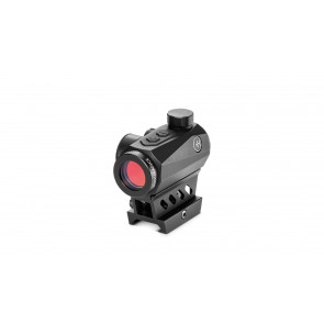 Hawke Endurance Red Dot 1x25