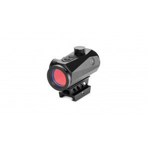 Hawke Endurance Red Dot 1x30