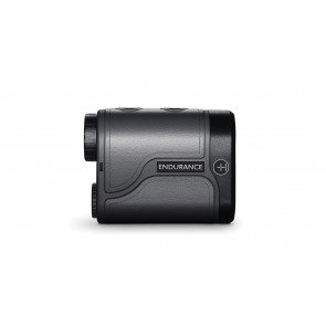 Hawke 1000 m Endurance Range Finder