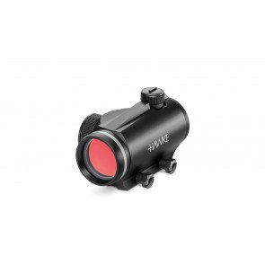 Hawke Vantage Red Dot 1x30
