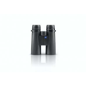 Zeiss Conquest HD 42 mm