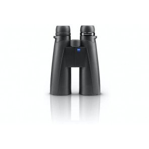 Zeiss Conquest HD 56 mm