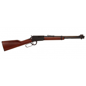 Henry Lever Action kal. .22 LR Youth