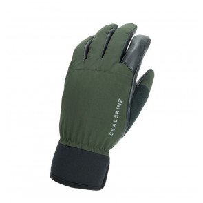 Sealskinz - Waterproof all weather hunting glove