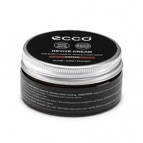 Ecco Revive Cream Skocreme - Coffee