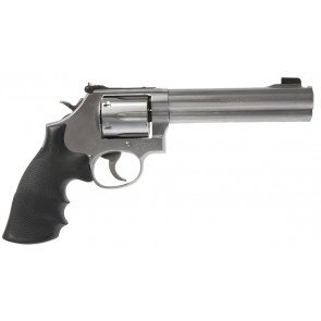 Smith & Wesson 686 kal. 357 Mag.