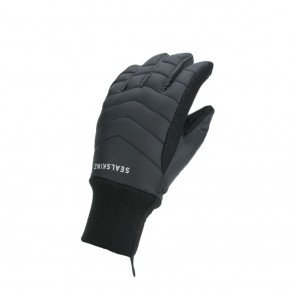 Sealskinz - Waterproof all weather lightweight insulated glove