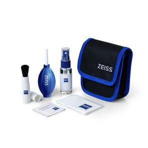 Zeiss Lens Cleaning Kit - Zeiss rensesæt