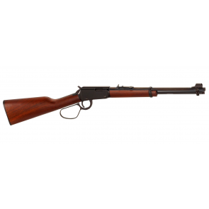 Henry Big Boy Carbine kal. .357 Mag.