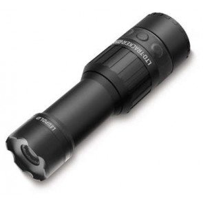 Leupold LTO-Tracker HD Thermal Viewer