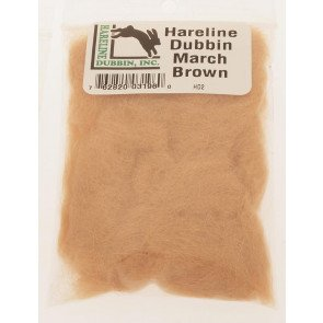 march-brown