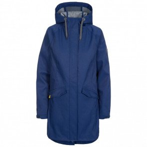 Trespass Matilda Women's Softshell Jakke