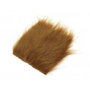 Extra Select Craft fur Medium Brown