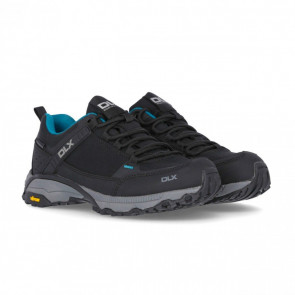 Trespass Messal Women's DLX Vandresko