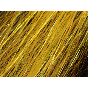 Gliss'n Glow  MOP Gold