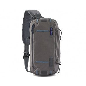 Patagonia - Stealth Sling - NGRY