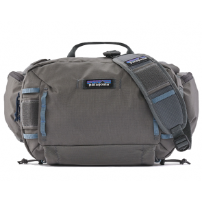 Patagonia - Stealth Hip Pack - NGRY