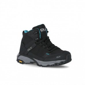 Trespass Nomad Women's DLX Vandrestøvler
