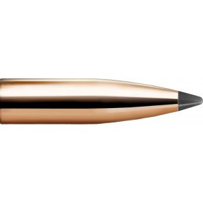 Nosler Partition 9,3 MM - 286 GR. - 50 stk.