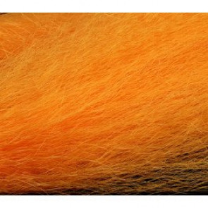 Futurefly Slinky Fiber Orange