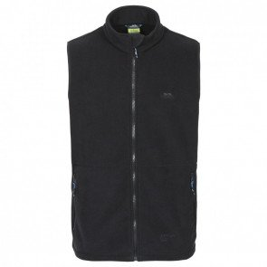 Trespass Othos II Men's Fleece Vest