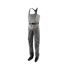 Patagonia - M's Swiftcurrent Packable Waders - HEXG
