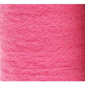 Uni Yarn light pink