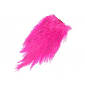 FutureFly Rooster saddel pink
