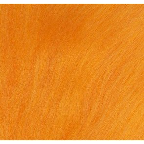Polar Fibre Orange