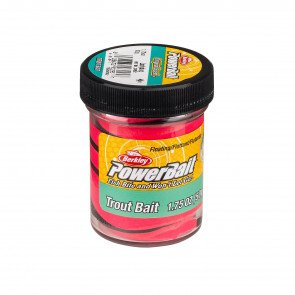 Power Bait - Pink Panda - Trout Bait