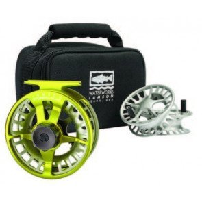 Waterworks Lamson Remix Sublime 3-pack