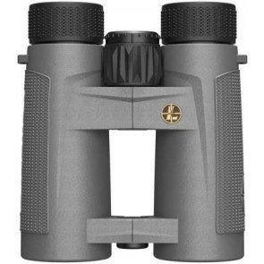 Leupold BX-4 Pro Guide HD 8x42mm