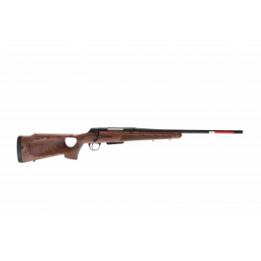 Winchester XPR Thumbhole