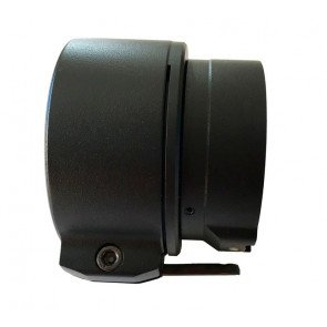 Pulsar 56mm Cover Ring Adapter