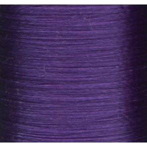 UNI thread purple