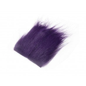 Extra Select Craft Fur Purple