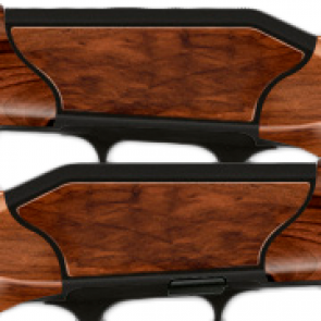 Blaser R8 Magasin/Trigger til R8 Attaché