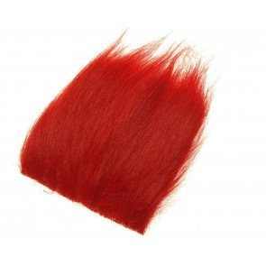 Extra Select Craft fur Red