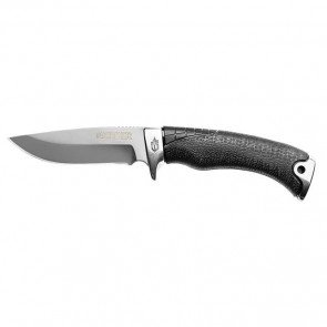 Gerber Gator Premium - Drop point, Fixed