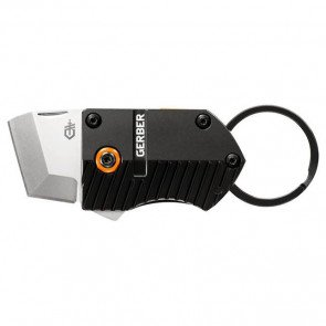 Gerber KeyNote Folding Pocket