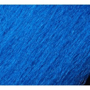 EP fibers Royal Blue