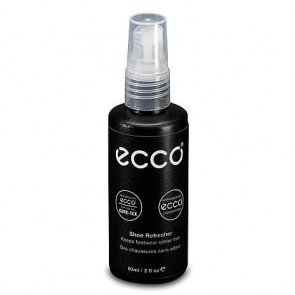Ecco Leather Lotion Lædercreme 100mL