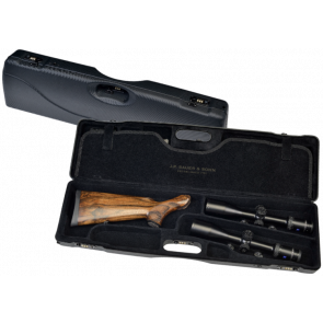 Sauer 404 Compact Case II